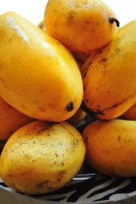 Philippine_Mangoes